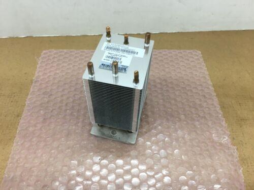 HP Proliant ML350 G6 Heatsink 499258-001 508876-001