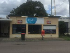 Cafe and takeaway Blackwall Gosford Area Preview