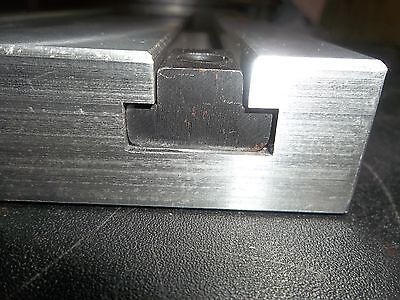 T-slot Bolts - 2x