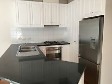 Second Hand Kitchen for sale Windsor Stonnington Area Preview