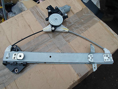 Buy Subaru Forester Replacement Parts Motor