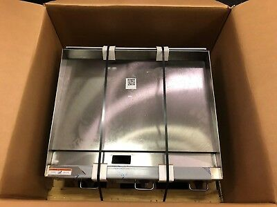 Returned Wolf Agm36 Manual Control Heavy-duty Gas Griddle 36 X 24 Natural