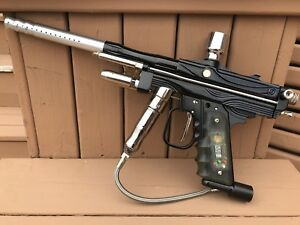 Autococker paintball marker for sale