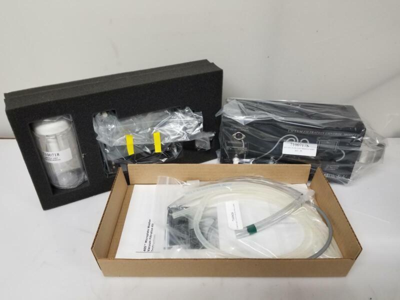 Bio-Tek 405 Microplate Washer Vacuum Filtration Kit
