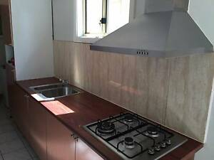 Fully furnished Granny flat for rent Adelaide CBD Adelaide City Preview