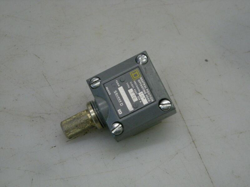 External Turning Tool Holder for CCMT09T304 CCMT3251 SCKCR2020K09 20mmSHK×125mm