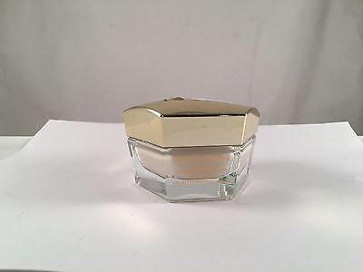 Guerlain Abeille Royale Night Cream Wrinkle Correction Firming - 1.6 oz -