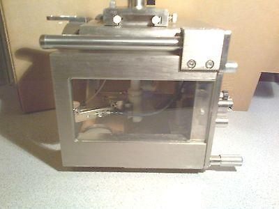 Applied Biosystems Sciex Ionsprayer Probe Pn 014137-c