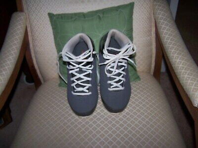 Youth Boys AND1 Swag Athletic Shoes Size  4 5 or 6 New With Tags