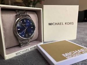 f47fb6ce16f7 Brand New Michael Kors MK3225 !!!!!!!