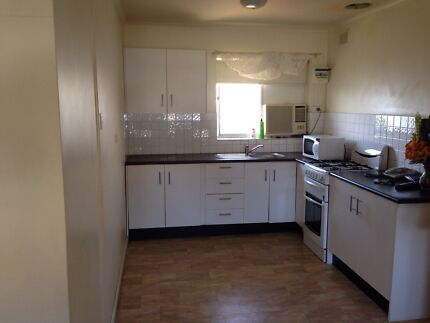 2 bedroom unit for rent Alberton Port Adelaide Area Preview