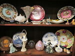 1 Stop Antiques and Collectibles