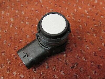 5Q0919275 PDC Sensor Einparkhilfe L0K1 VW Passat B8 Golf 7 Touran II Audi A3 8V