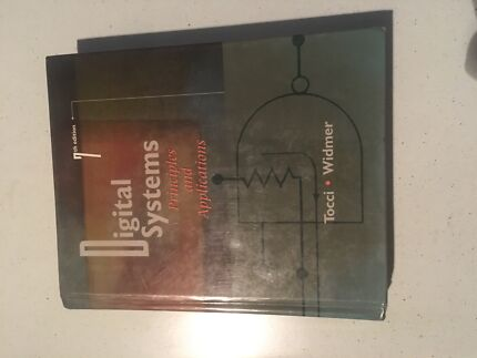 electrical wiring text books older books textbooks gumtree rh gumtree com au Home Wiring Diagrams Book Electrical For Dummies Book