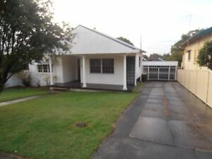 Free house for removal Merewether Newcastle Area Preview