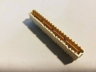 Tyco Amp Connector 536280-3
