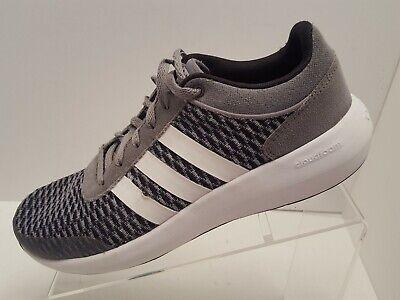 New Adidas Element Race Cloudfoam Men's Running UK Trainers Sneakers B44859