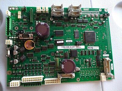Dresser Wayne 891569-001 PCB Control Board