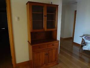 Blackwood highboard Geilston Bay Clarence Area Preview