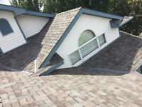 D.M.C./ Roofing and Exteriors