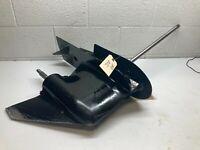 B 1667-9011G8 Mercury 2.07 Ratio Outboard Lower Unit Gear Case 1667-9011