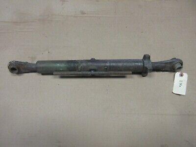 John Deere 40 420 430 H I U W M2469t Toplink