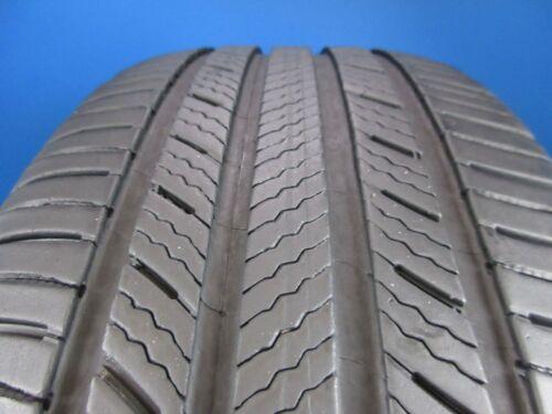 Used Michelin Premier A/S   225 60 18  7/32 Tread  D1821