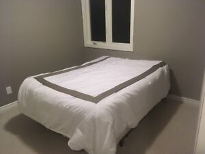 Room for rent $600 internet included off Hwy 15