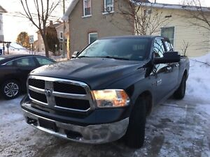 Ecodiesel Ram | Kijiji in Ontario  - Buy, Sell & Save with