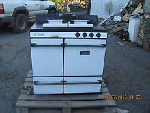 Everhot Slow combustion Cooker Cherryville Adelaide Hills Preview