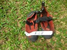 Rock Climbing shoes size 37 Cairns Cairns City Preview