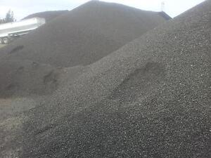 ROADBASE/RECYCLED ASPHALT FOR SALE $250 +gst for 13.5t Liverpool Liverpool Area Preview