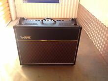Vox AC30C2 New Lambton Heights Newcastle Area Preview