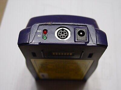 Jdsu Vivai Acterna Dsam Hst 3000 Extended Life Battery Part 21102064