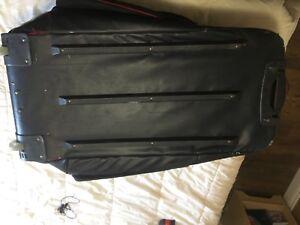 Proto gear bag
