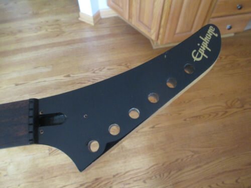 EPIPHONE EM2 GUITAR NECK from the 1980