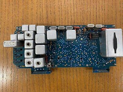 Motorola Micor 70 Mhz Receiver