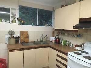 2 bedroom flat fro rent