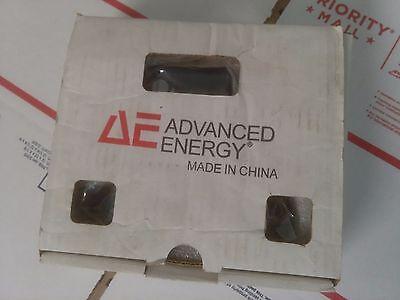 Aera Fc-980c Mass Flow Controller 50 Sccm N2 O2 New In Box 60 Days Warranty