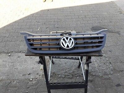 *NEU* Wagenheber für VW Touran ab 2003 1.4 1.9 2.0 TDI TSI FSI CNG