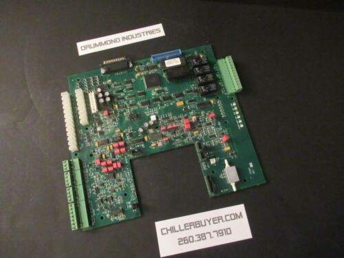 CIRCUIT BOARD 711363 REV 13 **WARRANTY INCLUDED**