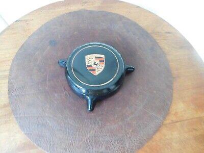 ORIGINAL OEM  PORSCHE 356 356B/356C Horn Button Cover - 1960-1965