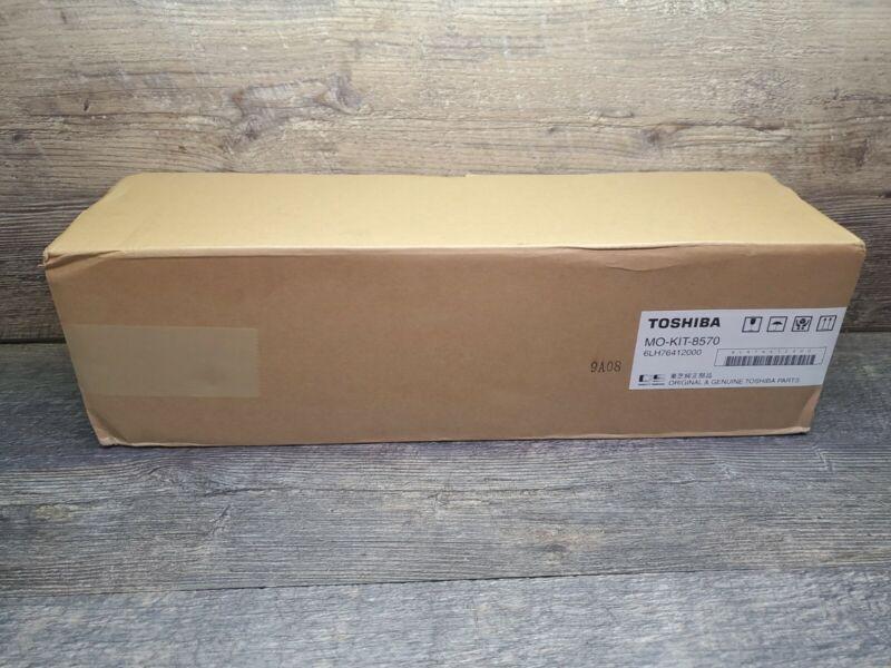 MO KIT 8570 Developer Maintenance Kit  6LH76412000