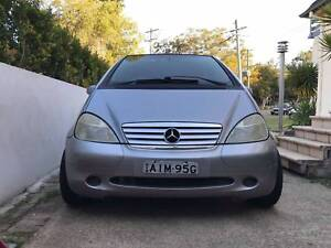 Mercedes 190e in new south wales gumtree australia free local mercedes 190e in new south wales gumtree australia free local classifieds fandeluxe Choice Image