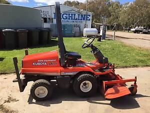 Lawn Mower -Easy way to get the job done Baldivis Rockingham Area Preview