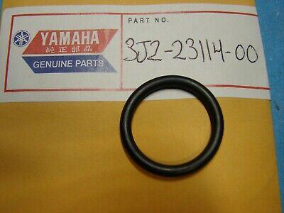 Yamaha XS650 XS750 Maxim Virago XV700 XV750 XJ650 Brake Master Cylinder /& Clutch