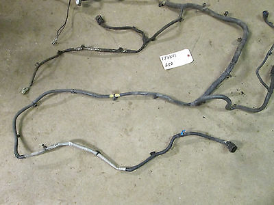 $_1?set_id=8800005007 used jeep commander engines & components for sale 2006 jeep commander wiring harness at alyssarenee.co