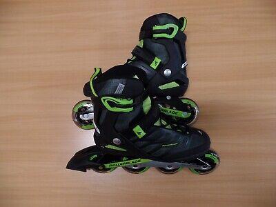 0dc71c4632f Inline Skates - Inline Skates 13 - 33 - Trainers4Me