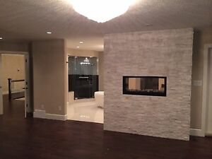 Renovations and Minor Projects  Edmonton Edmonton Area image 7