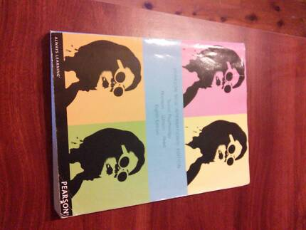 Social psychology vaughan hogg textbooks gumtree australia social psychology textbook fandeluxe Gallery